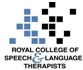 Royal College of Speech and Language Therapists